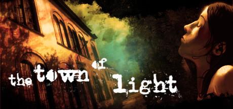 The Town of Light (Steam Key/Region Free) 2019