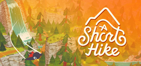 A Short Hike (Steam Key/Region Free)