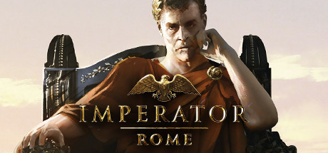 Imperator: Rome Deluxe Edition (Steam Key/RU+CIS)