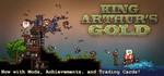 King Arthur's Gold (steam gift/ru+cis)