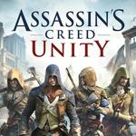 Assassins Creed Unity [Uplay]