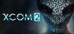 XCOM 2 (Steam Key/Region Free)