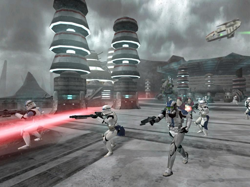 Star wars: battlefront ii download free gog pc games.