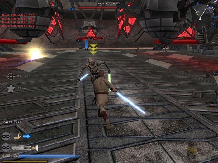 battlefront 2 download pc free
