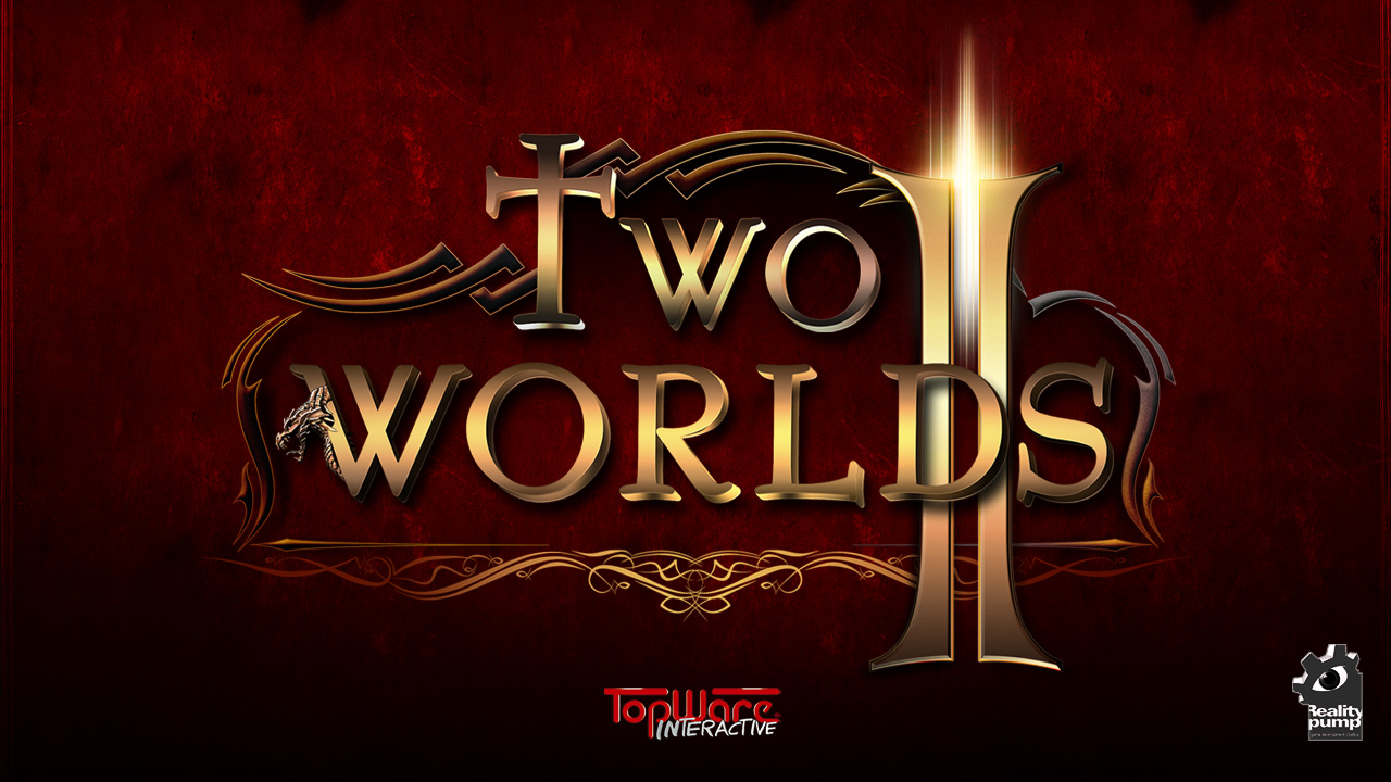 Two Worlds Collection (Steam Gift / Region Free)