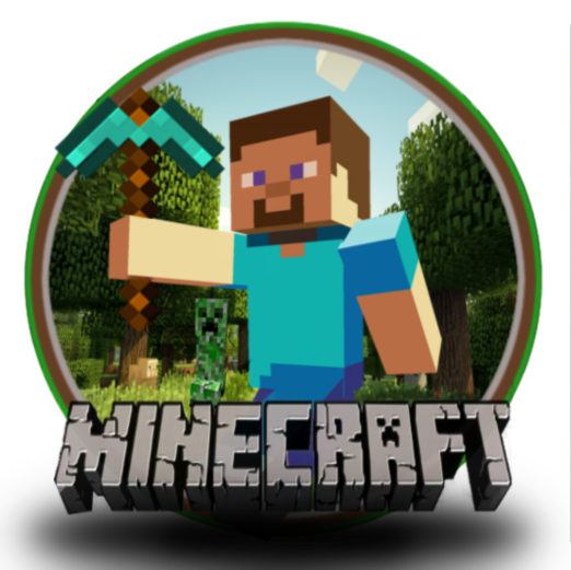 MINECRAFT PREMIUM ACCOUNT + GIFT.