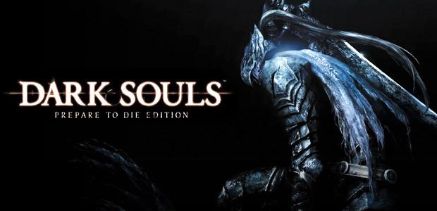 Dark souls prepare to die edition pc [download. Torrent.