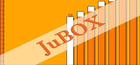 JuBOX (STEAM KEY/REGION FREE) 2019