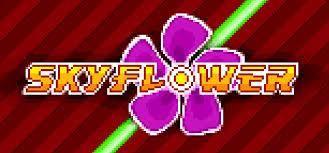 SKYFLOWER ( Steam Key / Region Free ) 2019