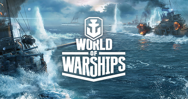 World of Warships \ 3 Ships 2500 Doubloons 30 Prema