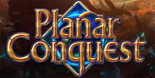 Planar Conquest (STEAM KEY/REGION FREE) 2019