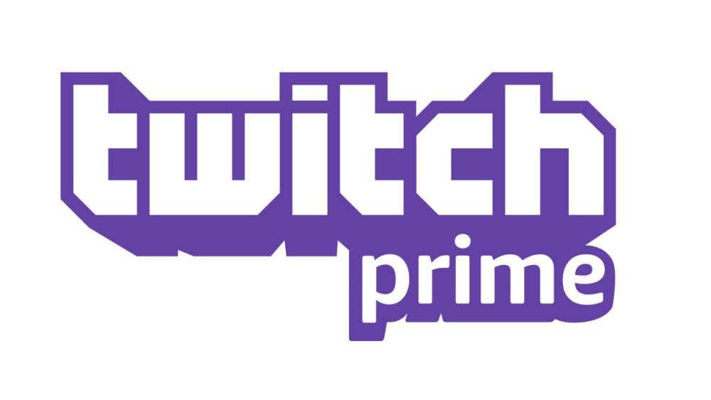 Prime subscribers for Twitch | FAST DELIVERY + CASHBACK