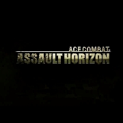 Ace Combat Assault Horizon - Enhanced Edition Steam Key