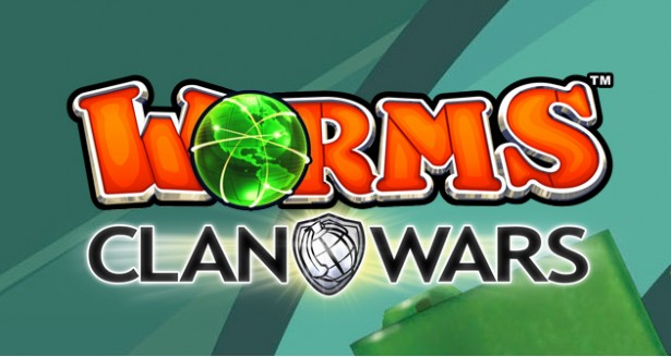 Worms Clan Wars - Steam gift (HB link)