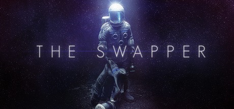The Swapper - Steam gift HB link
