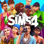 The SIMS 4 | XBOX One | KEY