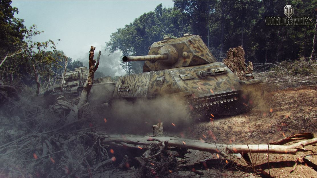 The bonus code for tank T-25 + 3 days of PA + bonuses (