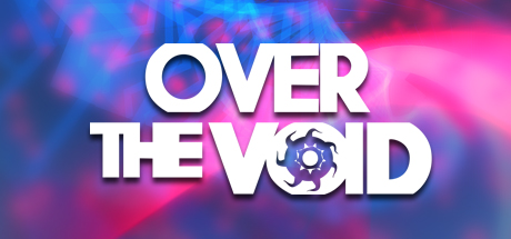 Over The Void (Steam Key/Region Free)