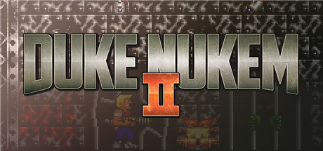 Duke Nukem Kill-A-Ton Collection(steam key/region free)
