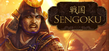 Sengoku (steam key / region free) +BONUS