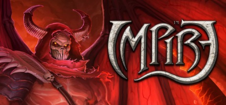 Impire + DLC (steam key / region free) +BONUS