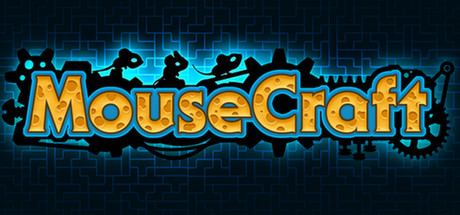 MouseCraft (Steam Key / Region Free)