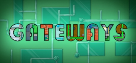 Gateways (Steam Key / Region Free)
