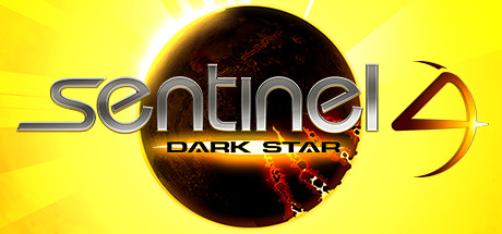 Sentinel 4: Dark Star (steam link/region free) + BONUS