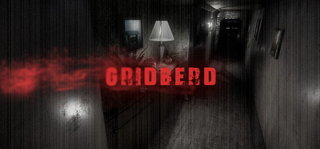 Gridberd (steam link/region free) + BONUS