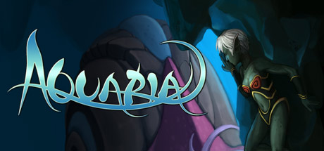 Aquaria (steam key/region free) + BONUS