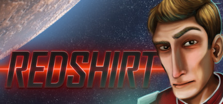 Redshirt (steam key/region free) + BONUS