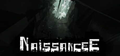 NaissanceE (steam key/region free) + BONUS