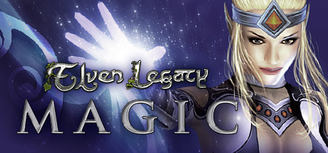 Elven Legacy Collection (Steam Key/Region Free)