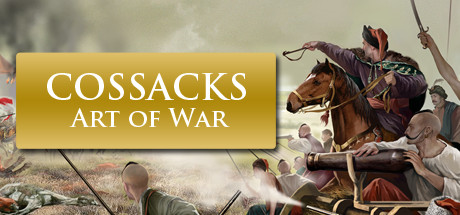 Cossacks: Art of War / Казаки Steam key/ROW