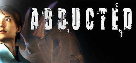 Abducted  (Steam Key/Region Free)