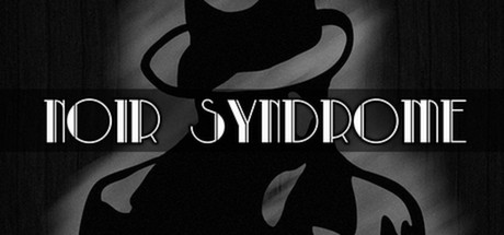 Noir Syndrome (Steam Key / Region Free) + БОНУС