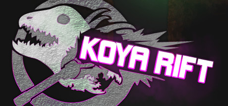 Koya Rift (steam link / region free)