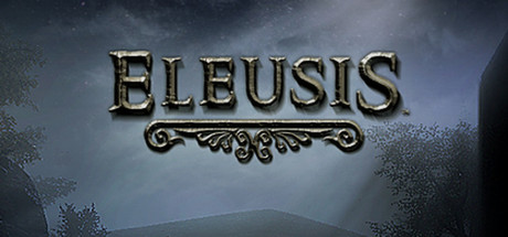Eleusis (steam link/region free) + БОНУС