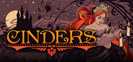 Cinders (Steam Key/Region Free)