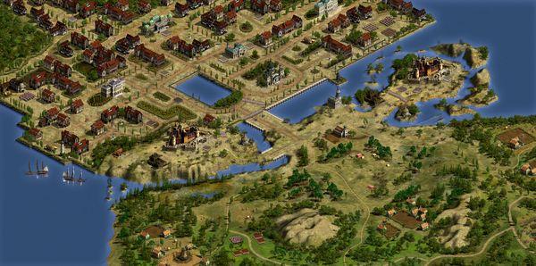 Cossacks ii anthology download free gog pc games.