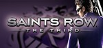 Saints Row: The Third  (Steam Key/Region Free)