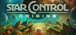 Star Control: Origins (Steam Key/Region Free)