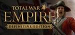Total War: EMPIRE Definitive Edition (Steam Key/RU/CIS)