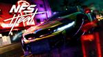 Need for Speed Heat (Origin Key/RU/CIS)