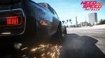 Need for Speed Payback (Origin Key/RU/CIS)