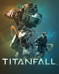 TITANFALL Bloody макросы Premium пакет