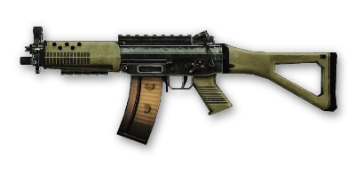 Warface 16 Bloody X7 макросы SIG 552 | СИГ 552 | AY 552