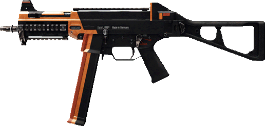 Warface 30 Bloody X7 макросы Элитный UMP | ZX84 Crown