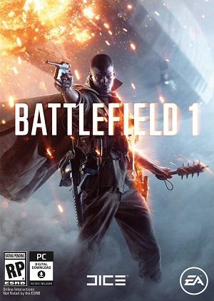 Купить ORIGIN | Battlefield™ 1 + СЕКРЕТКА+ПОЖИЗНЕННАЯ ГАРАНТИЯ