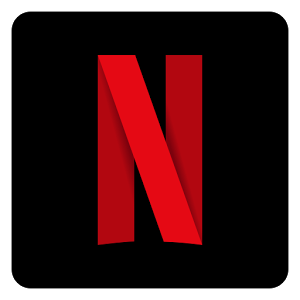 Купить Netflix подписка от 10 до 20 дней